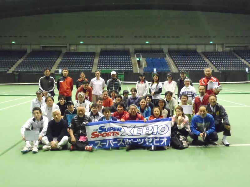 スーパーテニスタイム2部PB292830
