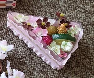 R3.6oyako_cake