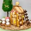 お菓子のおうち202112