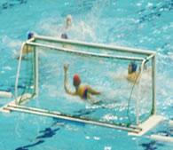 FINA水球ワールドリーグ 男子インターコンチネンタルトーナメント